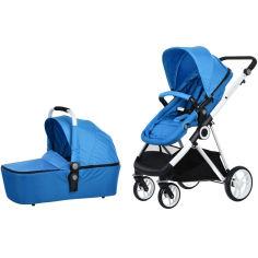 MIQILONG Mi baby T900 Navy Blue (T900-U2BL01) от Foxtrot