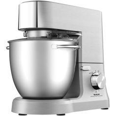 Акция на Кухонная машина TEFAL QB813D38 от Foxtrot