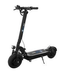 Электросамокат Like.Bike S10 AWD от Citrus