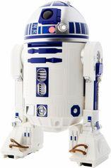 Интерактивный робот Orbotix R2-D2 (R201ROW) от Citrus