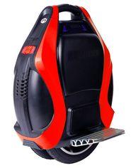 Моноколесо InMotion SCV V3 Pro (Red) от Citrus