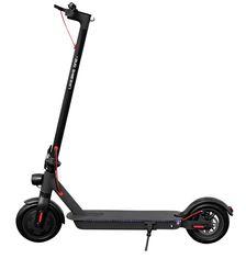 Электросамокат Like.Bike One Plus (Black) от Citrus