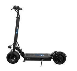 Электросамокат Like.Bike S10+ от Citrus