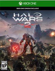 Диск Halo Wars 2 (Blu-ray, English version) для Xbox от Citrus