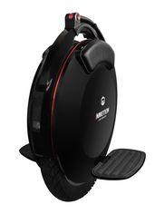 Моноколесо InMotion V10F (Black) от Citrus