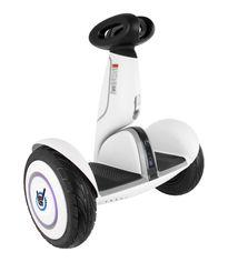 Гироскутер Like.Bike Plus (white) от Citrus