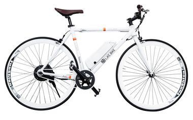 Электровелосипед Like.Bike Stork от Citrus