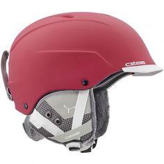 Шлем contest visor (CONTEST VISOR PRO-RoseWhite) от Marathon