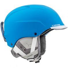 Шлем contest visor (CONTEST VISOR PRO-BlueWhite) от Marathon