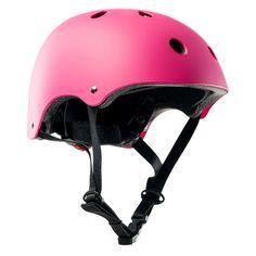 Шлем bonnet helmet (BONNET HELMET-FANDANGO PINK) от Marathon