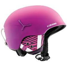 Шлем suspense deluxe (SUSPENSE DELUXE-PinkZebra) от Marathon