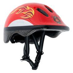 Шлем fireman helmet (FIREMAN HELMET-FIRG PRIN/POSDN) от Marathon