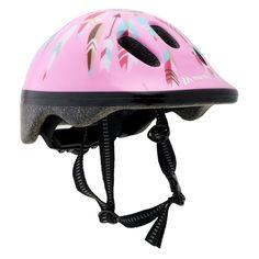 Шлем baldo helmet girl (BALDO HELMET GIRL-PNK/BOH PRIN) от Marathon