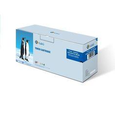 Акция на Драм-Картридж лазерный G&G для Canon iR1018/1018J/1022 (G&G-EXV18_DRUM) от MOYO