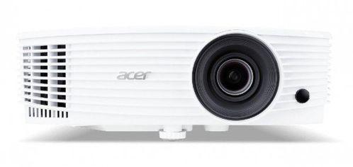 Проектор Acer P1350W (DLP, WXGA, 3700 ANSI Lm) (MR.JPM11.001) от MOYO