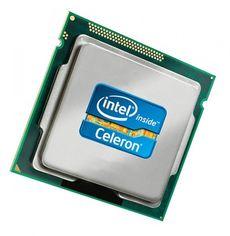Процессор INTEL Celeron G3930 2.9GHz Tray (CM8067703015717) от MOYO