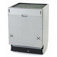 Встраиваемая посудомоечная машина Kaiser S 60 I 60 XL от MOYO
