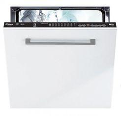 Акция на Посудомоечная машина Candy CDI 2DS36 от MOYO