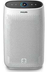 Очиститель воздуха Philips AC1214/10 от MOYO