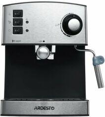 Акция на Кофеварка Ardesto YCM-E1600 от MOYO
