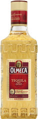 Акция на Текила Olmeca Gold 0.5 л 38% (080432107003) от Rozetka