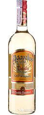 Акция на Текила Agavales Gold 1 л 40% (9016014285) от Rozetka