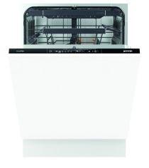 Встраиваемая посудомоечная машина GORENJE GV 66161 от Територія твоєї техніки