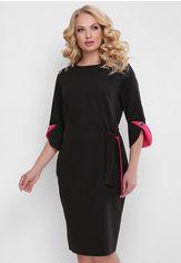Платье Vlavi от Lamoda