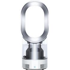 Акция на Увлажнитель воздуха DYSON AM10 Humidifier от Foxtrot