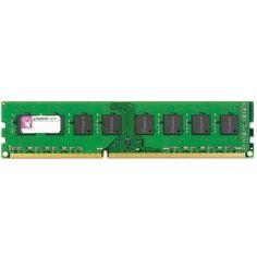 Акция на Память для ПК Kingston DDR3 1600 2 Гб Retail (KVR16N11S6/2) от MOYO