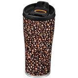 Термокружка HEREVIN Coffee 440 мл(161483-012) от Foxtrot