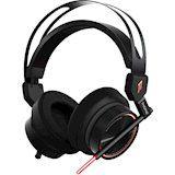 Гарнитура 1MORE Spearhead VR OverEar Headphones (H1005) 391298 от Foxtrot