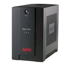 ИБП APC Back-UPS 500VA (BX500CI) от MOYO