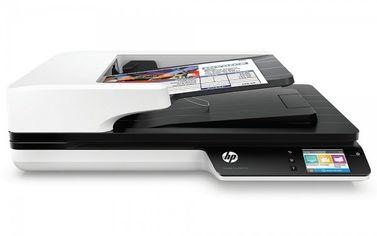 СканерHPScanJetPro4500f1Network(L2749A) от MOYO