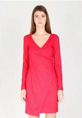 Платье Week от Lamoda