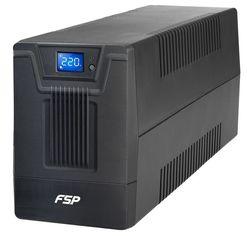 ИБП FSP DPV 1500VA (DPV1500) от MOYO