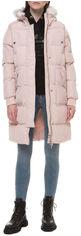 Куртка Superdry W5000040A-FBZ XS Розовая (5057842496992) от Rozetka