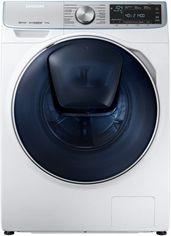 Акция на Стиральная машина Samsung WW90M74LNOA/UA от MOYO