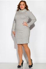 Акция на Платье 120PMJ2277 от Time Of Style