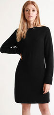 Платье Pimkie 781287160-60 M Черное (78128716002) от Rozetka