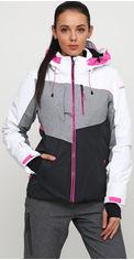 Куртка Icepeak Calion_ice4_53228_659_I_980 38 Белая (6438453095238) от Rozetka
