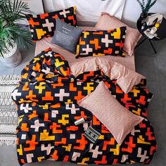 Комплект постельного белья MirSon 18-421 Briana 175х210 (2200001128736) от Rozetka