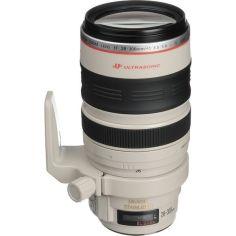 Акция на Объектив Canon EF 28-300 mm f/3.5-5.6 L IS USM (9322A006) от MOYO