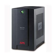 ИБП APC Back-UPS 800VA, IEC (BX800LI) от MOYO