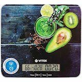 Весы кухонные VITEK VT-2425 от Foxtrot