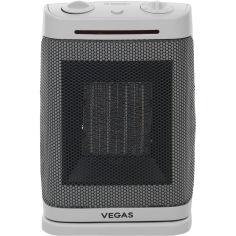 Акция на Тепловентилятор VEGAS VFH-9090 от Foxtrot