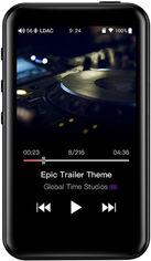 MP3-плеер FiiO M6 Black (5580046) от Rozetka