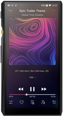 MP3-плеер FiiO M11 Black (5580048) от Rozetka