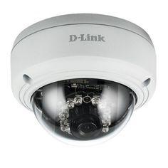 IP-КамераD-LinkDCS-4603 от MOYO