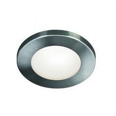 Светильник точечный MASSIVE OMEGA 59580/17/10 от Rozetka